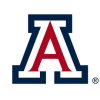 logo-arizona-color-2019.png