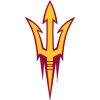 logo-arizona-state-color-2019.png