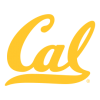 logo-california-color-2019.png