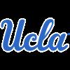 logo-ucla-color-2019.png