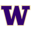 logo-washington-color-2019.png